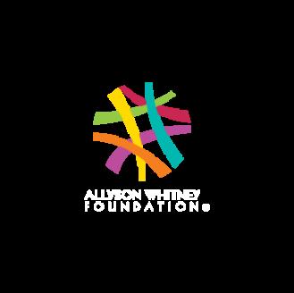 Allyson Whitney Foundation