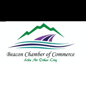 Beacon Chamber