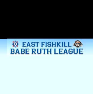 East Fishkill Babe Ruth League