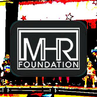 MHR Foundation