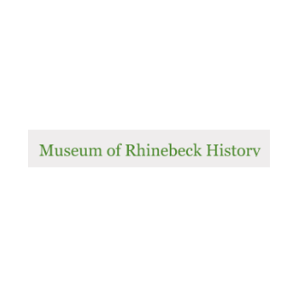 Museum of Rhinebeck History