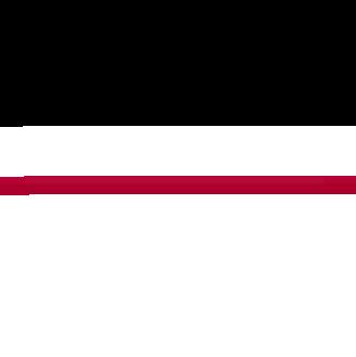 Walkaway Hudson