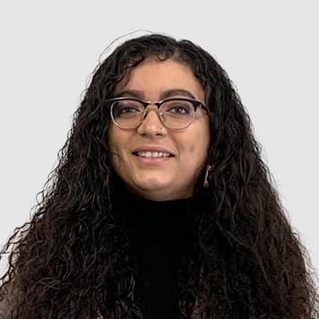 Alexis Jusino