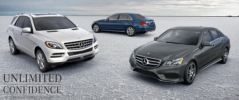 Lease certified pre owned 2019 2020 new car release date for Mercedes benz cpo lease