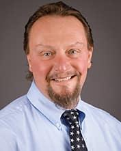 Fritz Batz