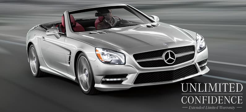Mercedes Benz Cpo >> 5 Differences Between Certified Pre Owned And Used Mercedes