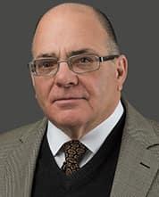 Nick DiGiacomo