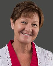 Dortha Alexander