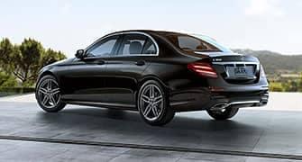 e-class-sedan-black