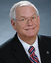 Keith Rhodes