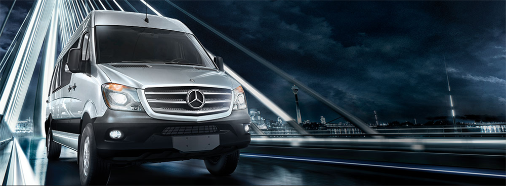 Mercedes Benz Westminster >> Mercedes Benz Of Westminster Authorized Sprinter Dealer In Colorado
