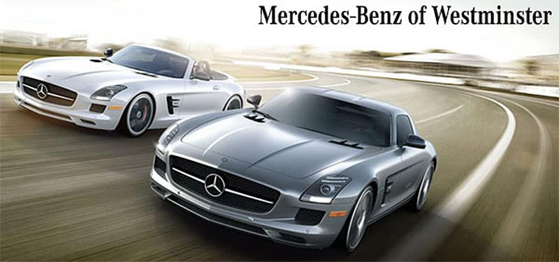 mercedes world benz buy pre guide certified s amg u cars trucks news cpo report buying source owned