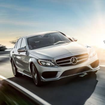 Did You Know You Can Lease A Pre Owned Mercedes Benz Mercedes
