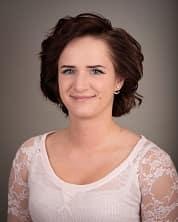 Katelyn Hyde