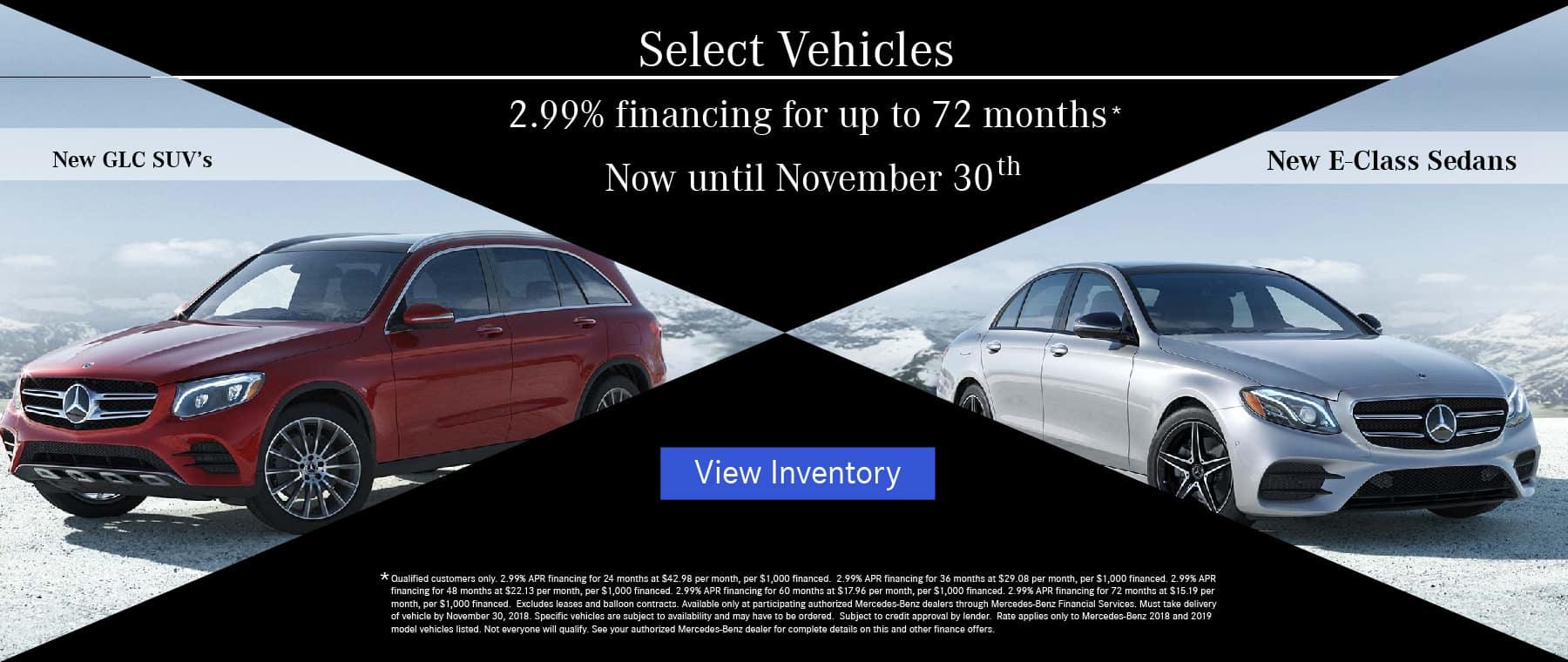 Mercedes Benz Of Westminster Sprinter Center Denver Co Area Dealer 08 Fuel Filter Location Search Anything