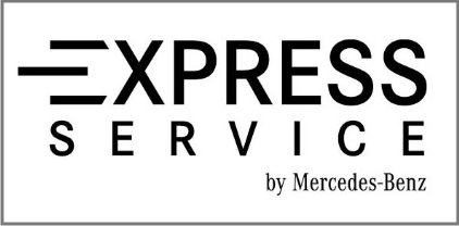Mercedes-Benz Express Service