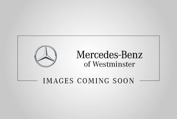 Mercedes-Benz AMG EV