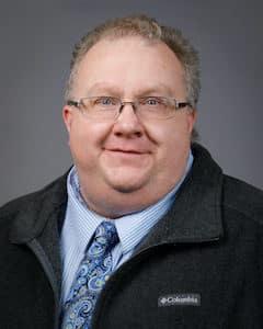 Dustin Deremer