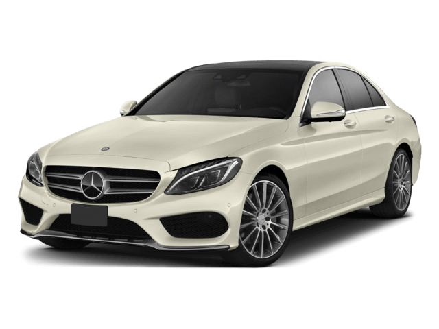 Mercedes benz of princeton in lawrenceville nj luxury for Car dealers mercedes benz