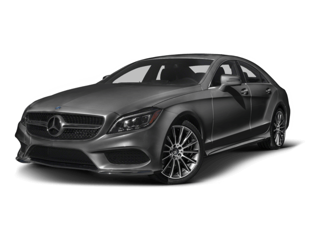 Mercedes benz of princeton in lawrenceville nj luxury for Mercedes benz nj