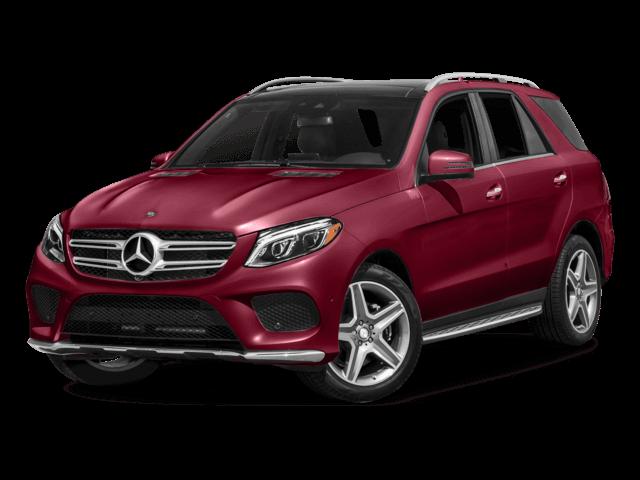 Mercedes-Benz of Princeton | Serving Hamilton & Yardley PA