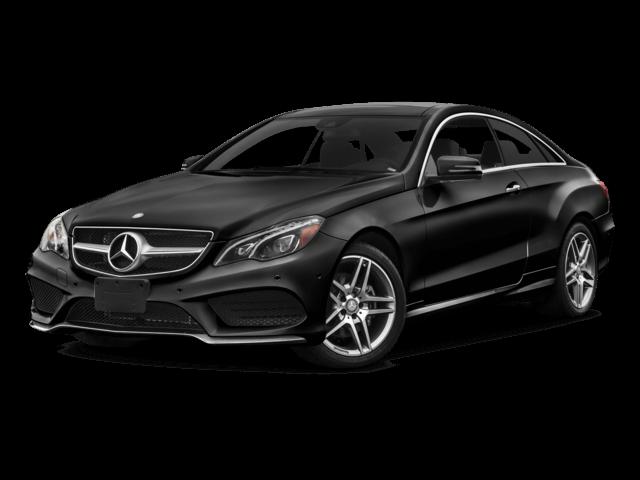 Mercedes benz of princeton in lawrenceville nj luxury for Black owned mercedes benz dealerships