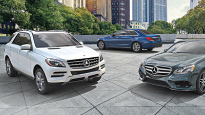 Mercedes-Benz of Princeton in Lawrenceville, NJ   Luxury Auto Dealer