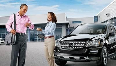 Mercedes Benz Dealers In Nj >> Mercedes Benz Of Princeton Serving Hamilton Yardley Pa