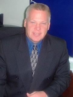 Gary Napierkowski