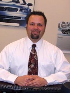 Jeff Hirthler
