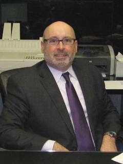 John Nunziato