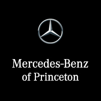 Mercedes-Benz of Princeton