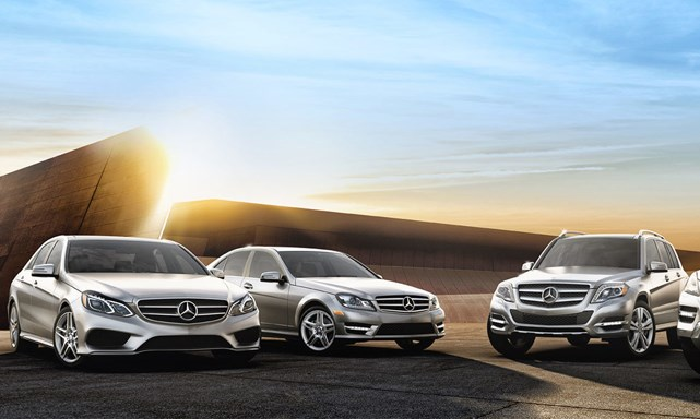 Mercedes benz fleet program for realtors mercedes benz for Mercedes benz of princeton lawrence township nj