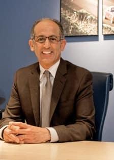 Arno Orsini
