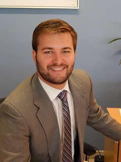 Kevin Keener