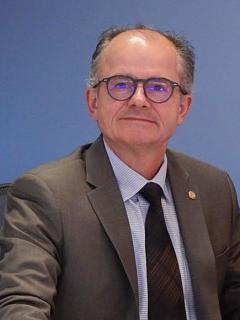 Alex Shaparin