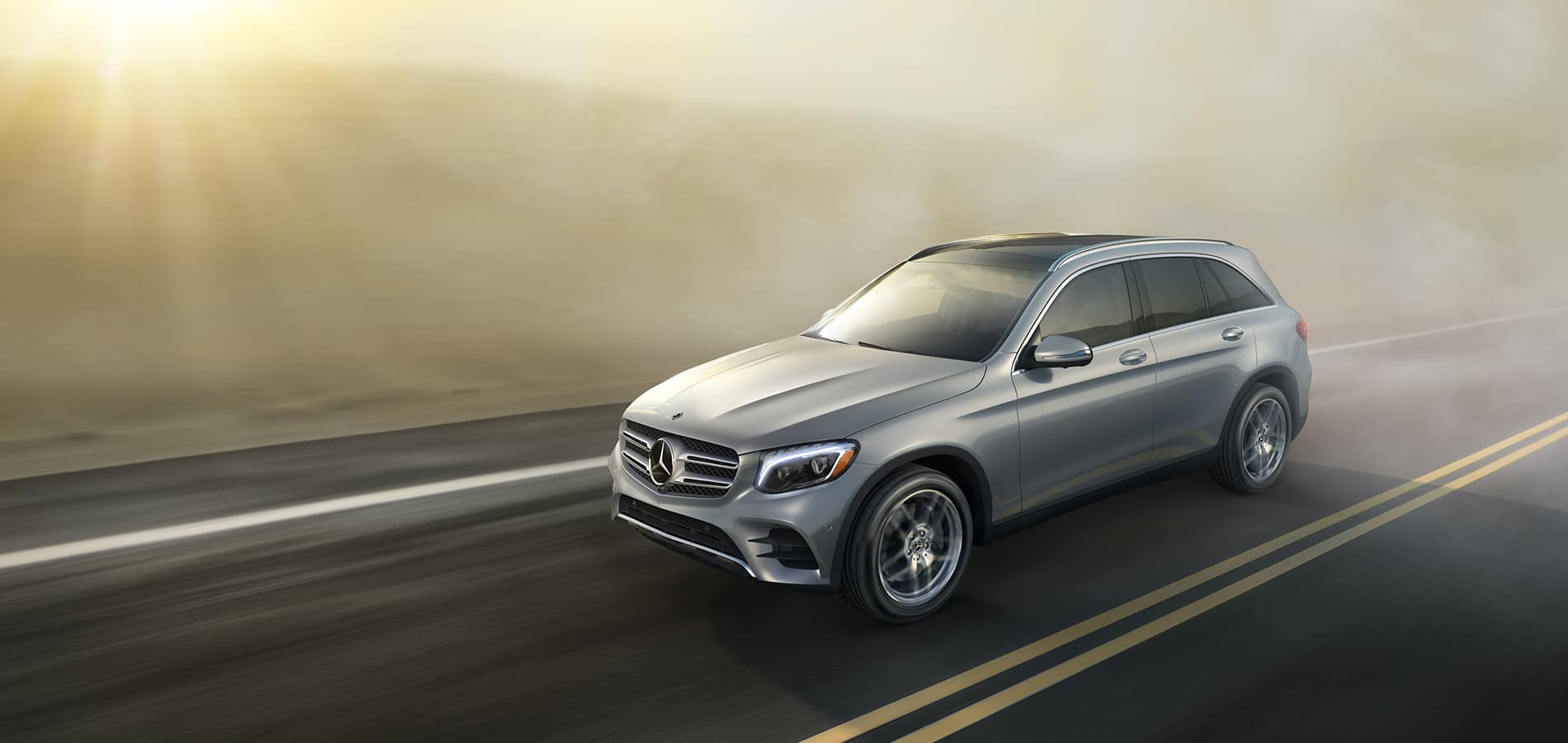 Mercedes-Benz of Princeton in Lawrenceville, NJ | Luxury ...