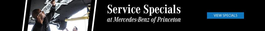 Princeton-service-specials