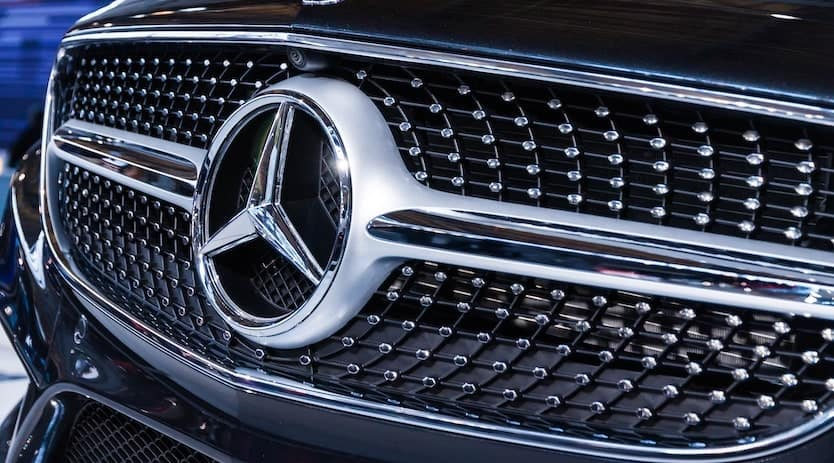 Mercedes-Benz CPO vs BMW CPO
