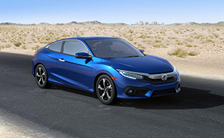 2016-civic-coupe-touring-ex-l-ext-b-593m-desert-hwy-1400-1x