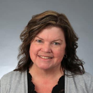 Denise Ricard