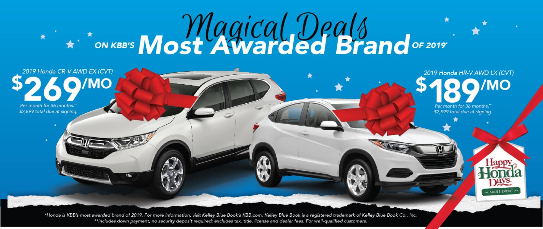 Car Dealerships Open Today >> Mick Mcclure Honda Lewiston Id New Used Car Dealer