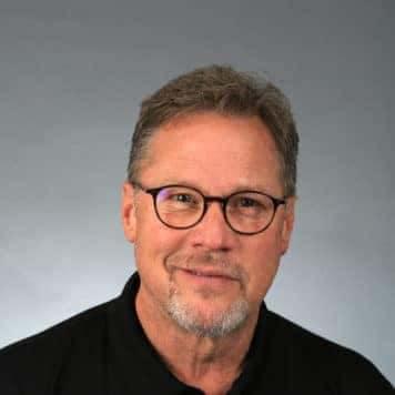 Jeff Brooks