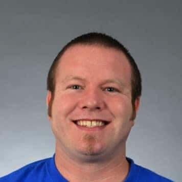 Jeff Claffey