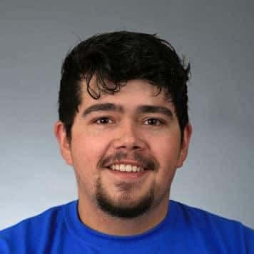 Tyler Torrez