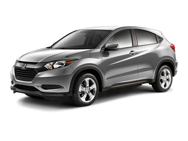 Reviews On Car Dealer Millennium Honda