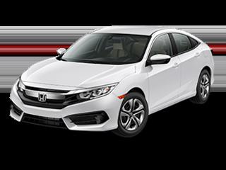 Honda Models 2015 >> Honda Dealership Near Queens New Used Cars Hempstead New York
