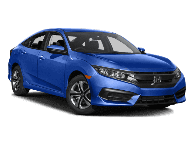 Honda lease specials baldwin millennium honda for Honda civic lease offers