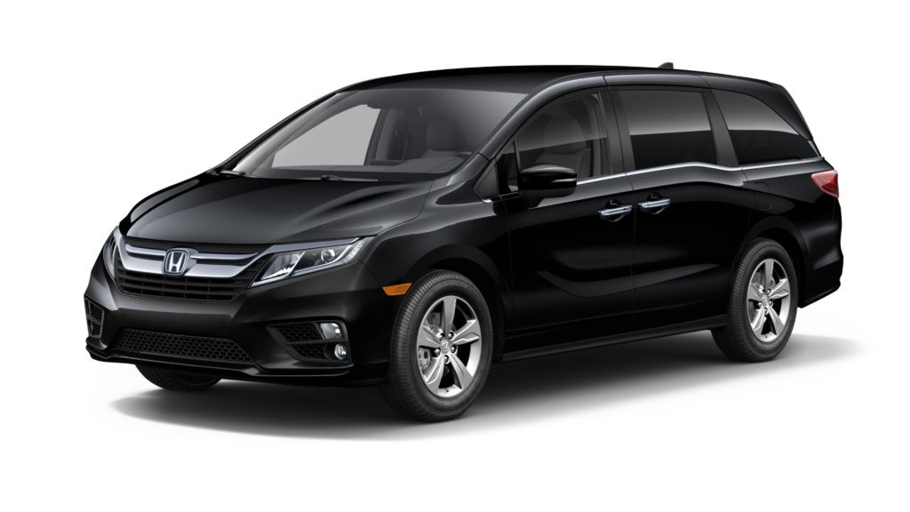 Hempstead new lease specials ny honda dealer queens for Honda odyssey lease price