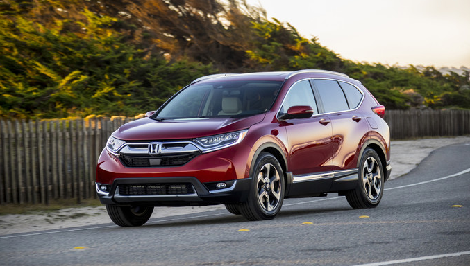 levittown honda specials